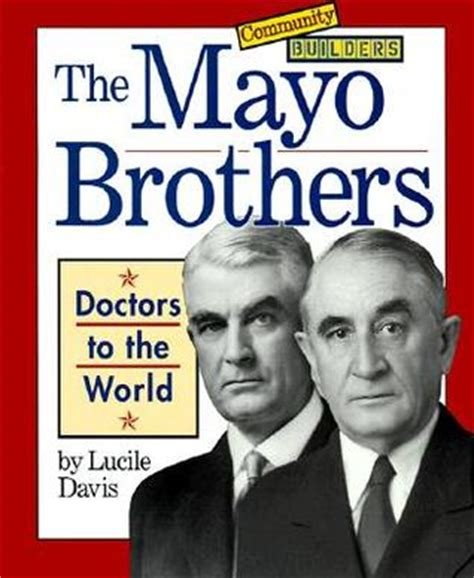 The Brothers: John Foster Dulles, Allen Dulles, and Their